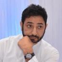 Mustafa Alahmar
