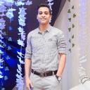 Mohamed Gamei