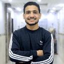 Ahmed Quader