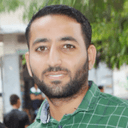 أحمد فضل