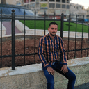 Mohammad Aljaber