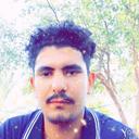 عباس سودي