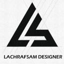 Abdessamad Lachraf