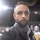 Mohamed Lahlah