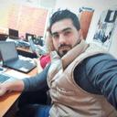 Hasan Raia