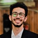 Mahmoud Mohsen