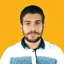 Ebrahim Elsayed