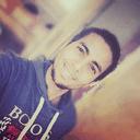 AhMeD_SalaH