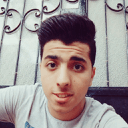 Saleh Ahmed