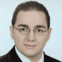 Mostafa Moheyeldeen