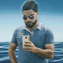 تامر عبدالناصر