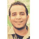 احمد عبدالقادر