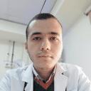 Dr Khaled Ezz