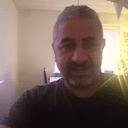 خالد يوسف Youssef Khaled