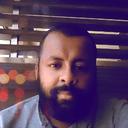 Islam Taha