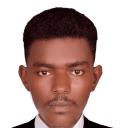 Idris Ahmed