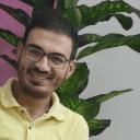 محمد عصام ابوعميرة