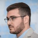 Abdulrahman Wrar
