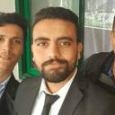 سعد عزالدين