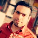Ahmed Mohammed Reda