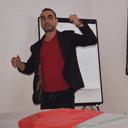Ajel Hamza