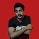 Ahmad Yahya