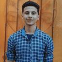 فارس محمود محمد الحسبني