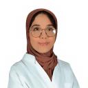 Salma El Kaouidi
