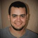 Mustafa Elkhalifa