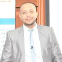 Drlouai Hassan