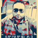 Yousef Amar