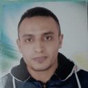 Eng Ahmed