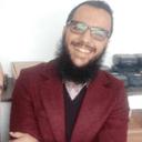 عبدالكريم ولدقدور