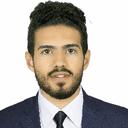 باسل منصر