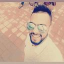 محمد عمير