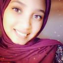 Khaoula Hazel