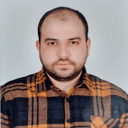 Mohammad Hammal
