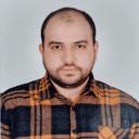 mihokkkk - Mohammad Hammal