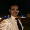 محمود حليم