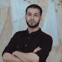 Mohammed Dalloul