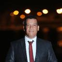 احمد مصطفي