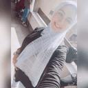 Salma Azazy