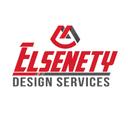 Mohamed Elsenety
