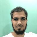 احمد الحرازي