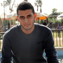 Abdallah Hemaid