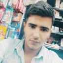 علي زين العابدين