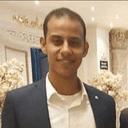 Ahmed Medhat