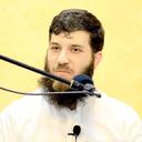 أحمد سويدان