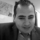 essam Moahmed