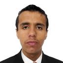 عبدالمجيد الجرادي